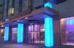 hotel-gansevoort_3