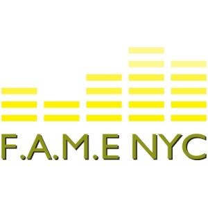 F.A.M.E NYC