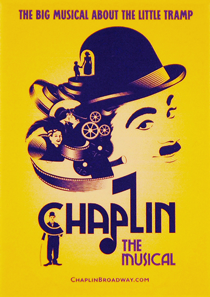 chaplin-bway