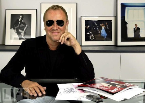 Michael-Kors-Source-Life