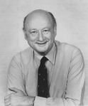 ed-koch-1-sized