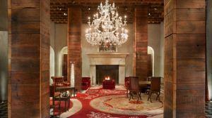 GramercyParkHotel-lobby