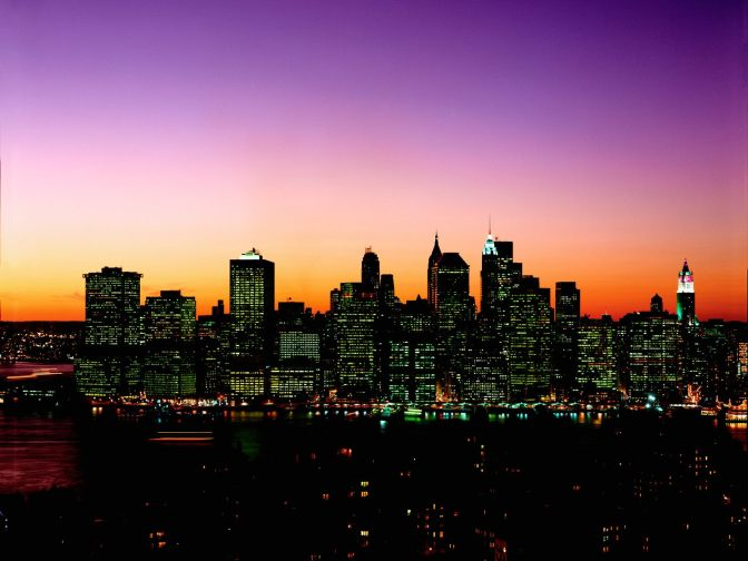 manhattan_skyline_at_twilight_new_york