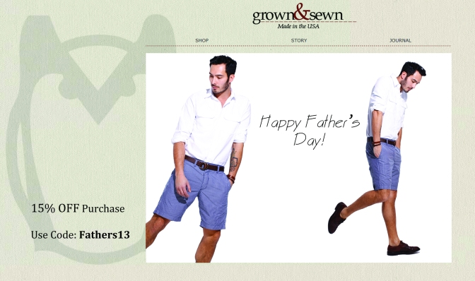 Mail_Header_Father_s_Day