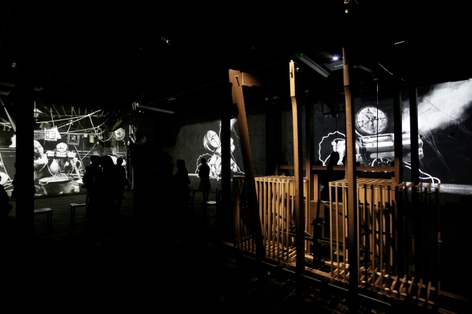 4-William-Kentridge-The-Refusal-of-Time2.-2012-Photo-Henrik-Stromberg