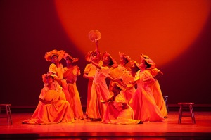 AAADT_in_Alvin_Ailey_s_Revelations._Photo_by_Christopher_Duggan