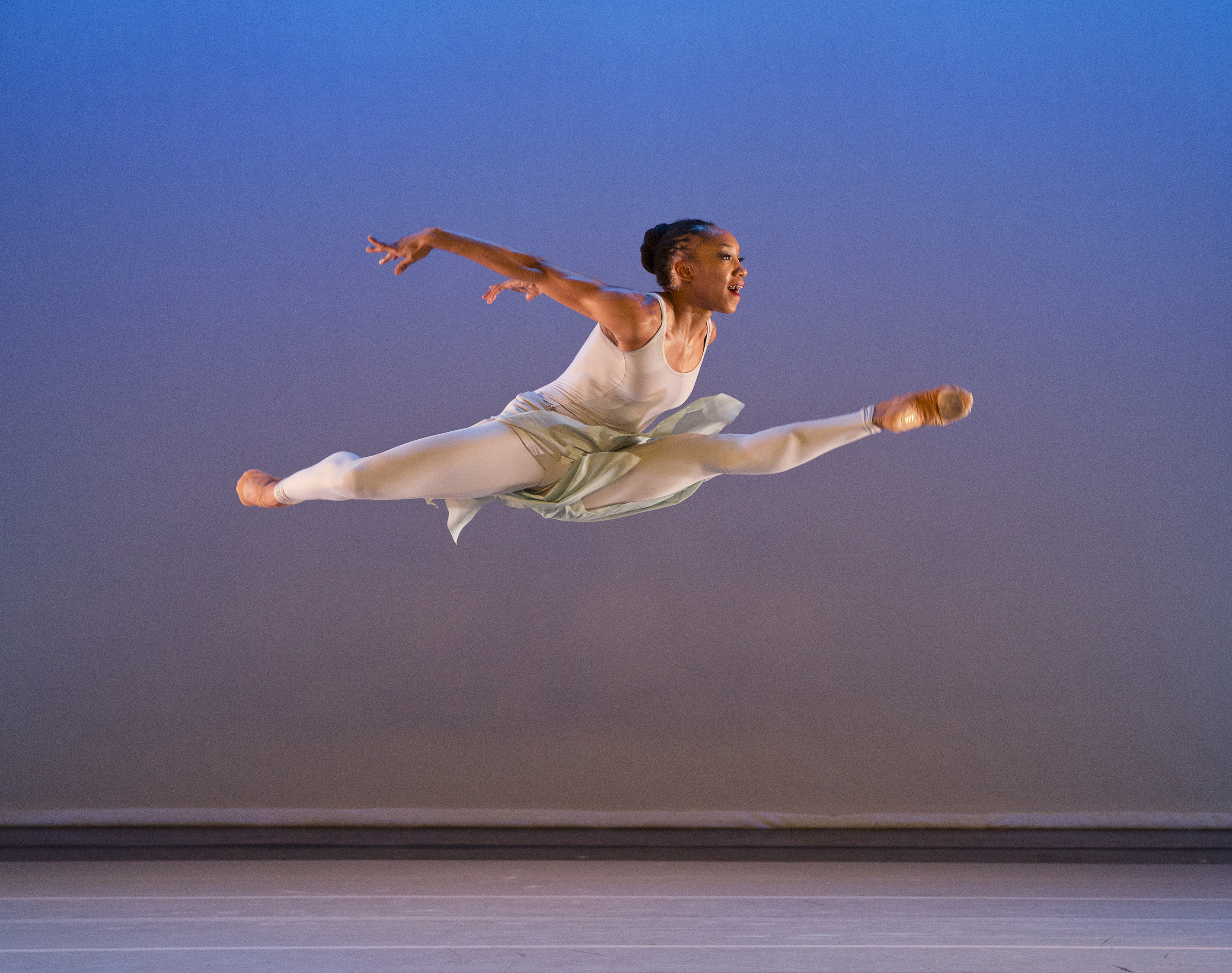 alvin ailey Alvin ailey american dance theater was founded in 1958 by dancer, choreographer and visionary alvin ailey, to bring african-amer.