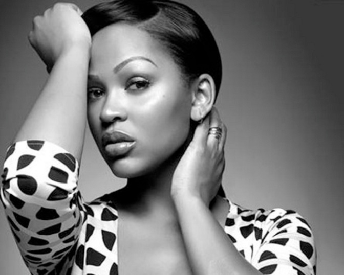 New-MEAGAN-GOOD